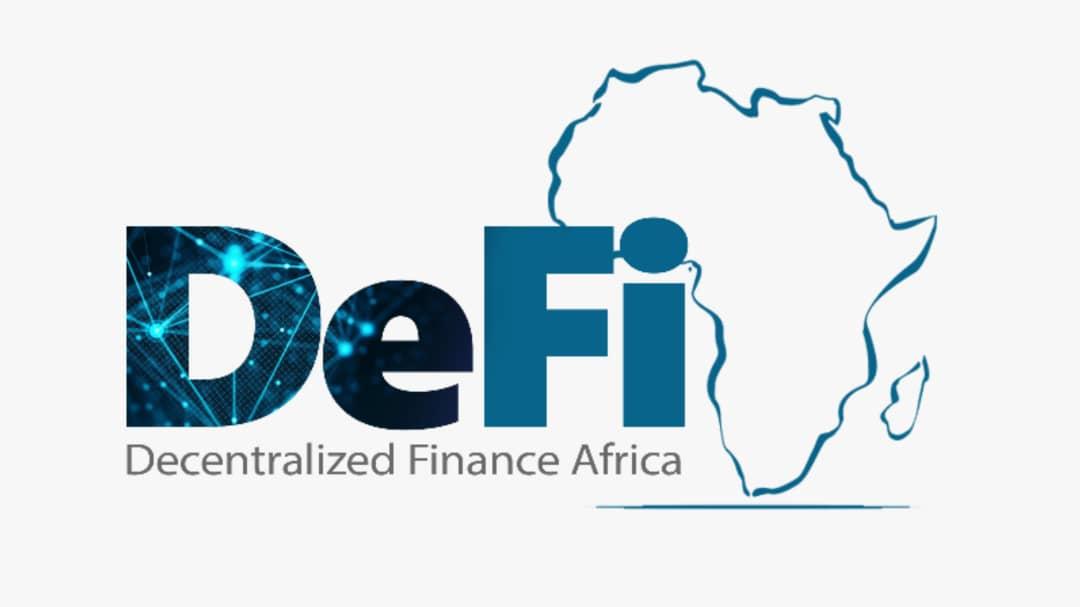 DeFi Africa