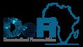 DeFi Africa Network