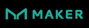 Logo_Maker@3x