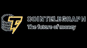 cointelegraph-logo-vector-removebg-preview