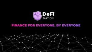 DeFi Nation