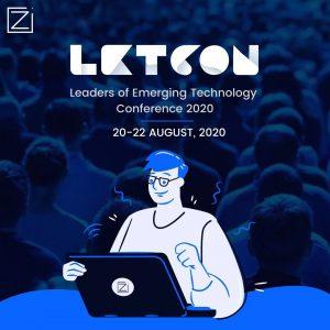 LETCON